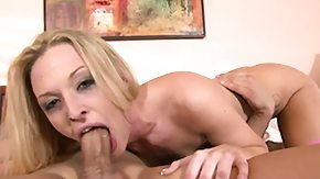 Free Bang My Wife HD porn My wife responded me to get to know my new step daughter so I banged her good