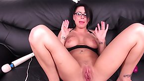 Aroused, Anal Creampie, Anal Toys, Ass, Big Ass, Big Tits