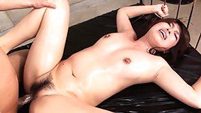 Asian Orgy, Asian, Asian BBW, Asian Orgy, Asian Swingers, Babe
