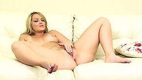 Alexis Texas, American, Big Tits, Blonde, Boobs, Juicy