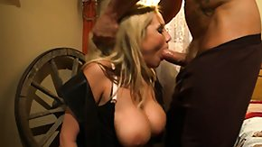 Cowgirl, Big Tits, Blonde, Blowjob, Boobs, Cowgirl