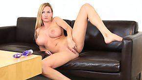 Blake Rose, Angry, Big Cock, Big Tits, Blonde, Boobs