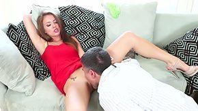 Michael Stefano, Amateur, Babysitter, Banana, Big Natural Tits, Big Pussy