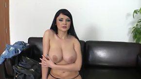 Anastasia Brill, Adorable, Allure, Amateur, American, Ass