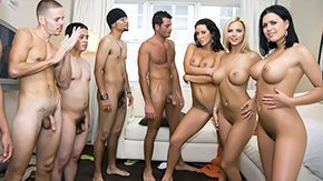 Free Jayden Jaymes HD porn videos 3 Pornstars throning real boys brunette blonde big boobs cunt face sitting group sex ffmm triumph