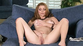 HD Heather Pink Sex Tube Heather V shows some nice skin and teases as touching some pink