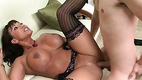 Cougar, 18 19 Teens, Barely Legal, Bend Over, Big Cock, Big Tits