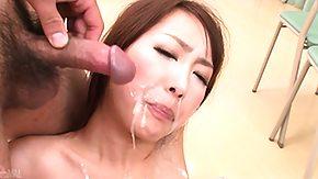 Cum Covered, Asian, Asian Mature, Asian Orgy, Asian Swingers, Banging