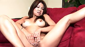 Exotic, Asian, Asian Big Tits, Asian Mature, Asian Old and Young, Asian Teen