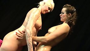 British Teen, Blonde, British, British Fetish, British Lesbian, British Teen