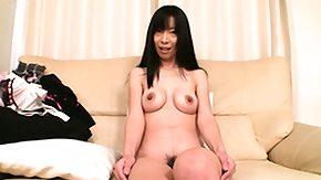 Petticoats, Asian, Asian Big Tits, Asian Granny, Asian Mature, Big Pussy