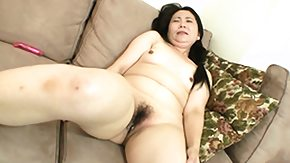 Creampie, Amateur, Asian, Asian Amateur, Asian Granny, Asian Mature