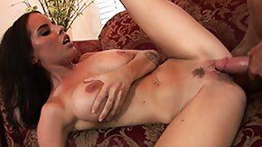 Big Nipples, Amateur, Big Cock, Big Nipples, Blowjob, Boobs