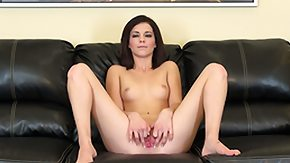 HD Kiera Winters Sex Tube Kiera Winters can't wait to make you cum using her hands and mouth