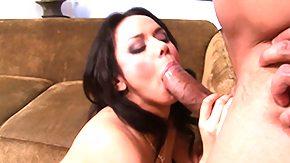 Nadia Styles, Anal, Anal Teen, Assfucking, Big Cock, Big Tits