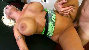 Gigant Tits, Big Pussy, Big Tits, Blonde, Boobs, Cunt
