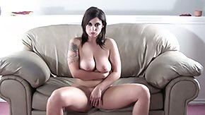 Voyeur, Ass, Babe, Big Ass, Big Tits, Boobs