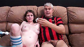 Nipples, Amateur, Babe, Blowjob, Nipples, Penis