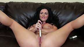 Sophie Dee, Big Tits, Blonde, Boobs, Brunette, Cumshot