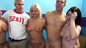 Laela Pryce, Best Friend, Blonde, Blowjob, Brunette, Ex-Girlfriend
