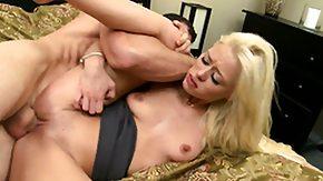 Blonde Pussy, Babe, Blonde, Hardcore, Pornstar, Pussy