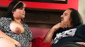 Ron Jeremy, Asian, Asian BBW, Asian Granny, Asian Mature, BBW