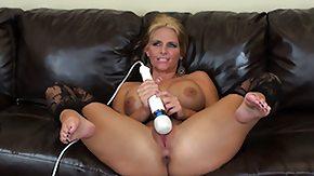 Phoenix Marie, Anal, Anal Toys, Assfucking, Big Pussy, Big Tits