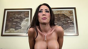 Capri Cavanni, Adorable, Allure, Big Tits, Boobs, Masturbation
