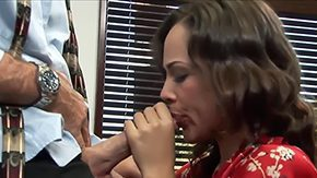 HD Sweetsinner Sex Tube The Secretary Action 1 Randy Spears Kristina Rose sweetsinner hardcore ignorant tits blowjob college brunette manjuice flow drooling doggystyle fucking cum gutter ball