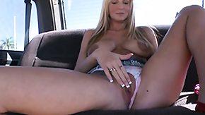 Wet Panty, Amateur, Babe, Blonde, Outdoor, Panties