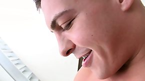 Aubrey Lee High Definition sex Movies Aubrey Lee joyfully gulps down on a huge dong to get some jizz