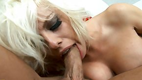 Britney Amber, Big Pussy, Big Tits, Blonde, Blowjob, Boobs