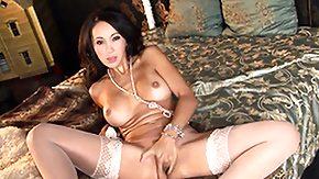 Fur, Babe, Big Tits, Boobs, Brunette, Fur