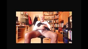 Transsexual, Amateur, Masturbation, Shemale, Tgirl, Transsexual