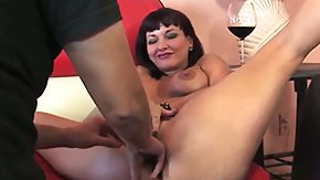 Carrie Ann, 18 19 Teens, Barely Legal, Bed, Bend Over, Blowbang