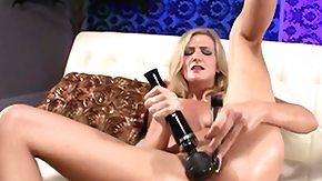 Squirt, Amateur, Blonde, Female Ejaculation, Masturbation, Pussy