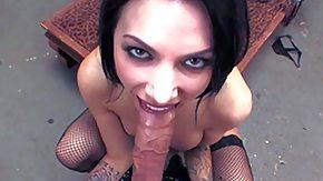 Blue Films, Amateur, Ball Licking, Big Black Cock, Big Cock, Big Natural Tits