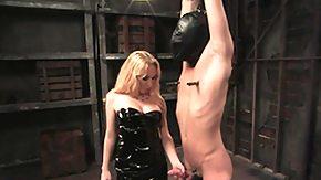 Aiden Starr, Cute, Dominatrix, Femdom, Humiliation, Mistress