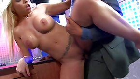 Rocco Reed, Adorable, Allure, Balloon, Banging, Belly