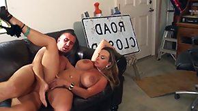 Holly Halston, Babe, Ball Licking, Big Natural Tits, Big Tits, Blonde