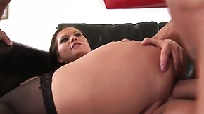 Katja Kassin, 18 19 Teens, Anal, Anal Finger, Anal First Time, Anal Fisting
