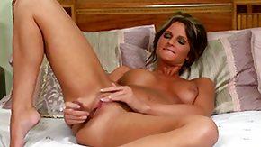 Daisy Lynn HD porn tube Daisy Lynn with big whoppers and bald