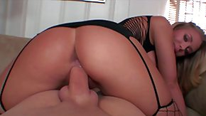 Eric John, Adorable, Allure, Anal, Ass, Assfucking