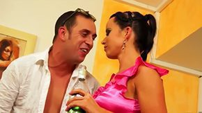 MFF High Definition sex Movies Attractive euro girls three some mff classy