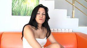 Samantha Pink, Babe, BDSM, Big Cock, Big Tits, Bitch