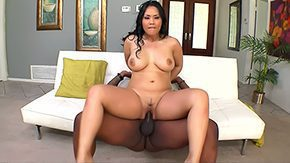 Black Maid, Asian Granny, Asian Mature, Asian Old and Young, Ass, Assfucking