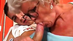 Granny, 18 19 Teens, Angry, Barely Legal, Big Tits, Blonde