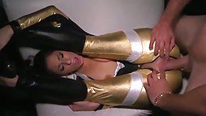 Kacey Jordan, Anal Creampie, Ass, Ass Licking, Assfucking, Ball Licking