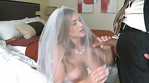 Alanah Rae, Anal, Anal Creampie, Ass, Ass Licking, Ass Worship