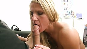 Free Cougar HD porn videos Amber Irons shows her slutty side in hardcore action